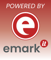 eMark Solutions