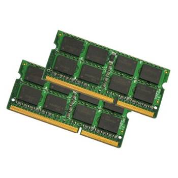 4096MB DDRIII 1600Mhz (PC3-12800) 1.35 Low Voltage Notebook Memory
