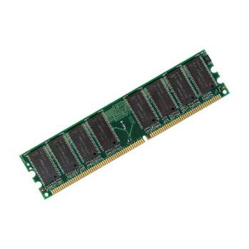 Geeric 4096MB DDRIII 1600Mhz (PC3-12800) Dual Voltage  Desktop Memory