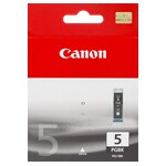 Canon PGI5BK Black Ink Cartridge