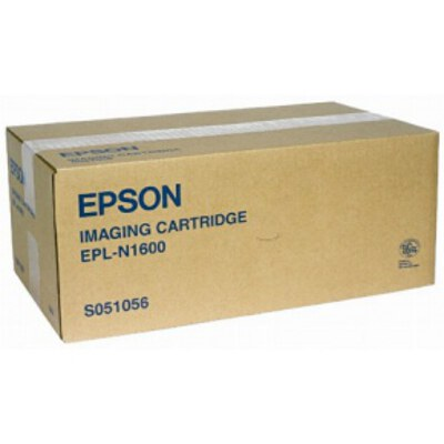 Epson Developer Cartrdige