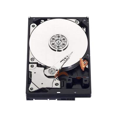 Western Digital WD10EZEX Caviar Blue, 1TB 3.5 Inch HDD, 7200RPM, SATA3, 64MB, 2 Yr