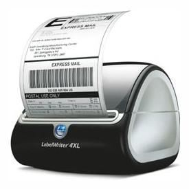 DYMO LW4XL LabelWriter (1860979)