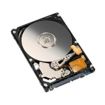 500GB 2.5 Inch Inch Hard-Drive SATA-III