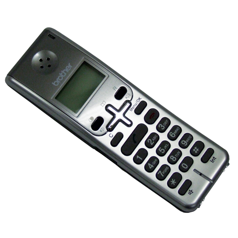 Brother Optional DECT Handset for MFC-885CW