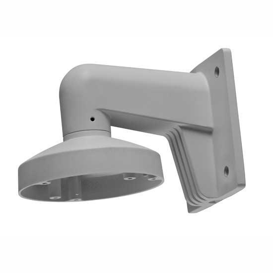 Hikvision DS-1273ZJ-130-TRL Wall Mount Bracket for 23xx