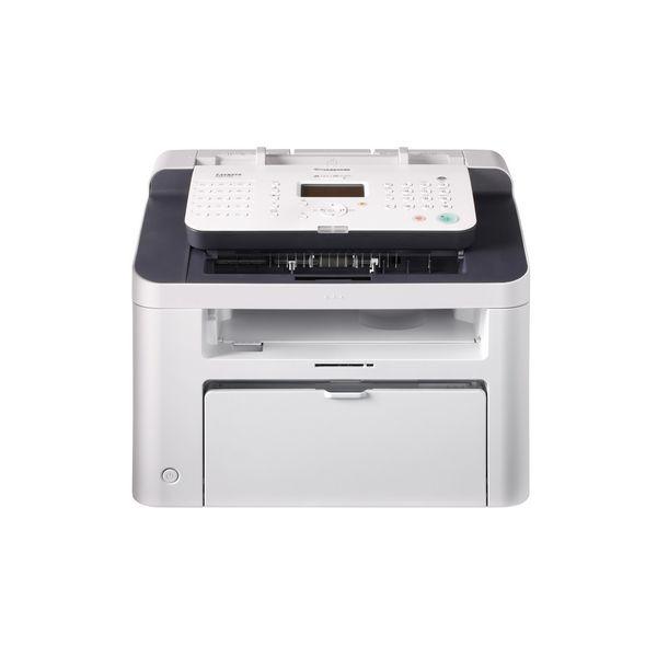 Canon L150 Mono Laser Fax