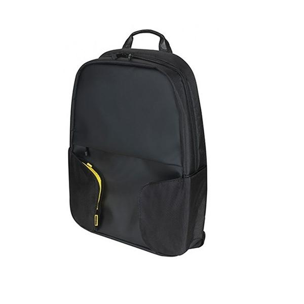 Toshiba PX1838E-1NCA Notebook Backpack - suits up to 16 Inch