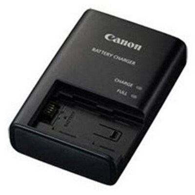 Canon CG700 Battery Charger