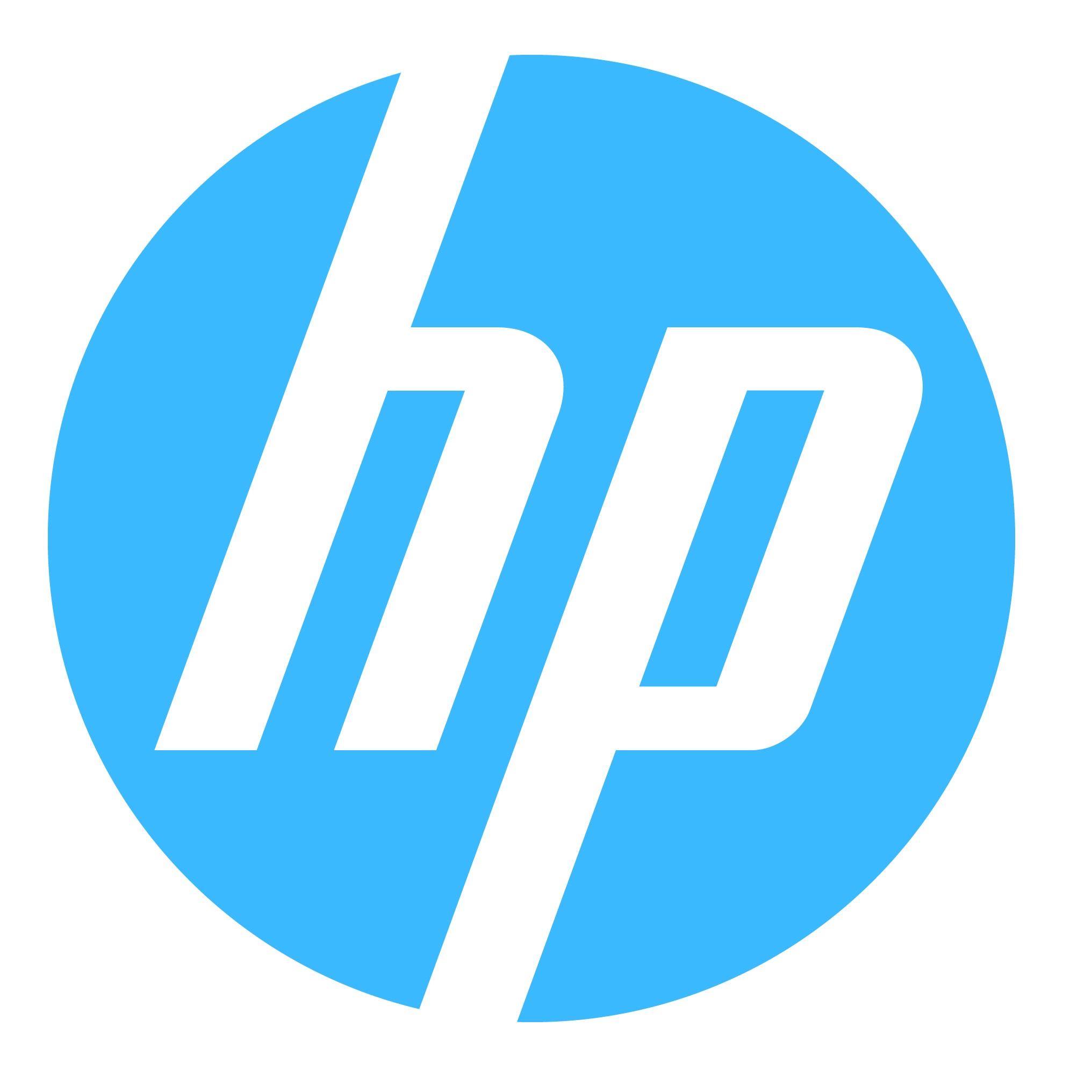 HP U4812E 3Yr Pickup Rtn Pavilion/Presario Desktop Warranty Pack