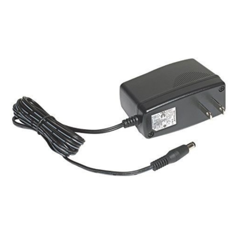 Netgear PAV12 Power Adapter