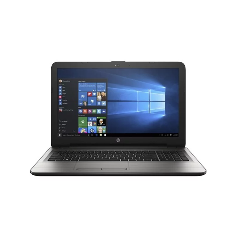HP 15, Core i5-10351 1.0/3.6Ghz, 16GB, 500GB SSD, 15.6 Inch HD Touch, Win 10 Home 64