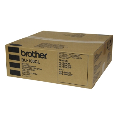 Brother Belt Unit for Printer HL-4040CN, HL-4050CDN (Up to 50,000 Pages)