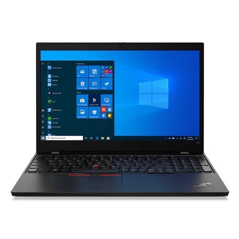 Lenovo L15, Ryzen 7 Pro 4750, 16GB, 512GB SSD, 15.6 Inch FHD, Win 10 Pro 64