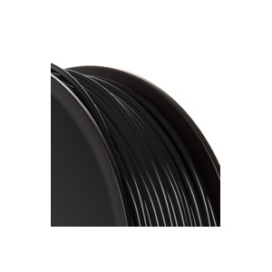 Verbatim 55259 PLA 3.00mm Black 1kg Reel