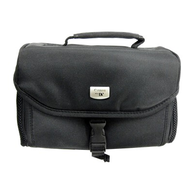 Canon SC-200 Deluxe Soft Carrying Case