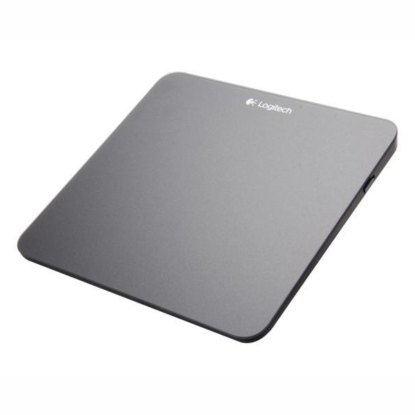 Logitech 910-003057 Wireless Touch Pad
