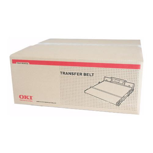 OKI Transfer Unit to suit 9600/9800 Printers
