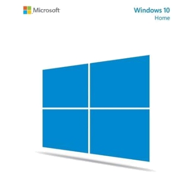 Microsoft Windows 10 Home 32/64bit Retail (USB)