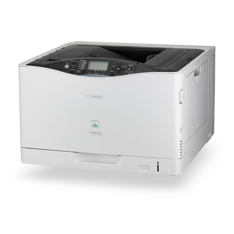 Canon LBP843CX, A3 Colour Laser Printer