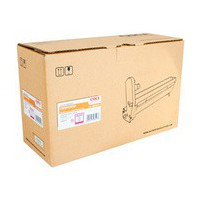 OKI 44315110 EP Cartridge (Drum) For C610 Magenta (20,000 Pages)