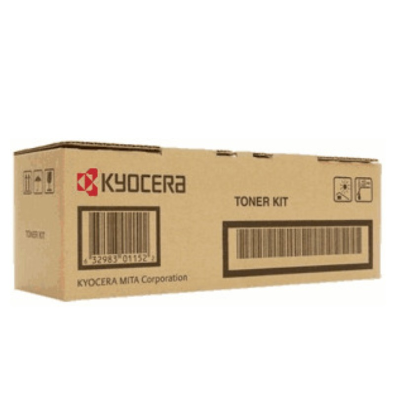 Kyocera TK-3164 Toner Cartridge (12,500 Yield)