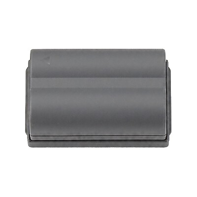 Canon BP-511A Li-Ion Battery Pack (1390mAH)