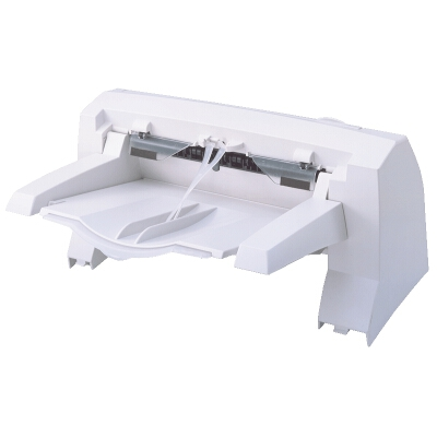 Brother CT-8000 Offset Catch Tray for HL-8050N