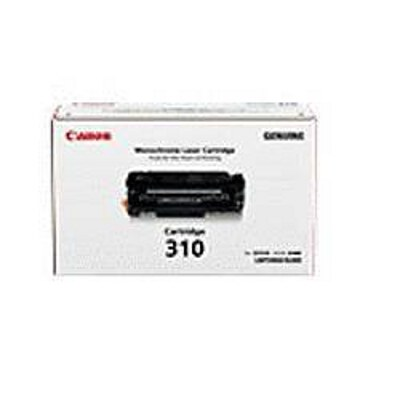 Canon CART310 Toner Cartridge to suit LBP3460