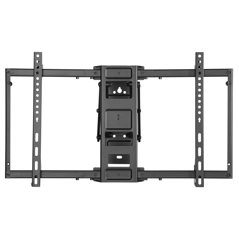 "TiXX Pop Out Wall Mount – 37""-70"" 50KG Max."