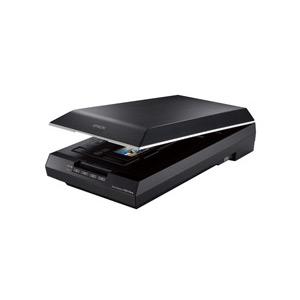 Epson Perfection V550 Scanner
