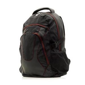 Toshiba PX1181E-1BAK 16 Inch Backpack