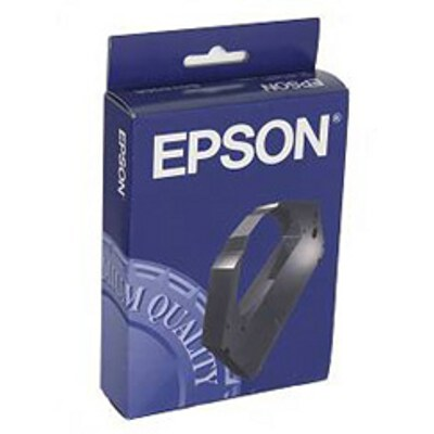 Epson C13S015091 Black Ribbon to suit FX980