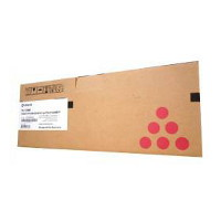 Kyocera Magenta Toner Kit to suit FS-C1020MFP (6,500 page Yield)