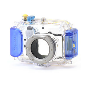 Canon WPDC9 Waterproof Case