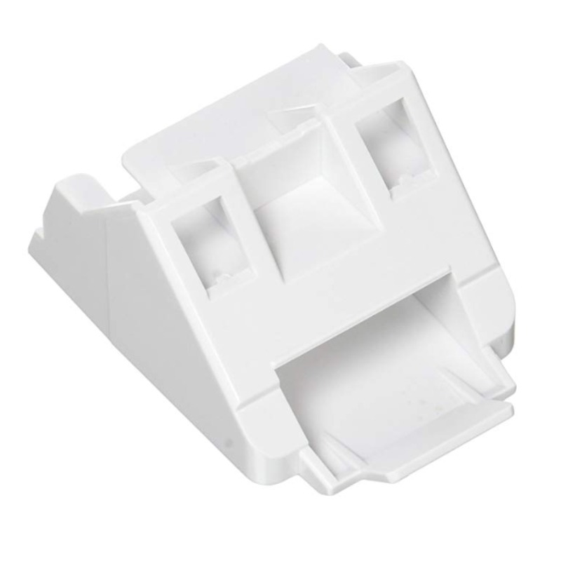 OKI 46539501 IC Reader Holder