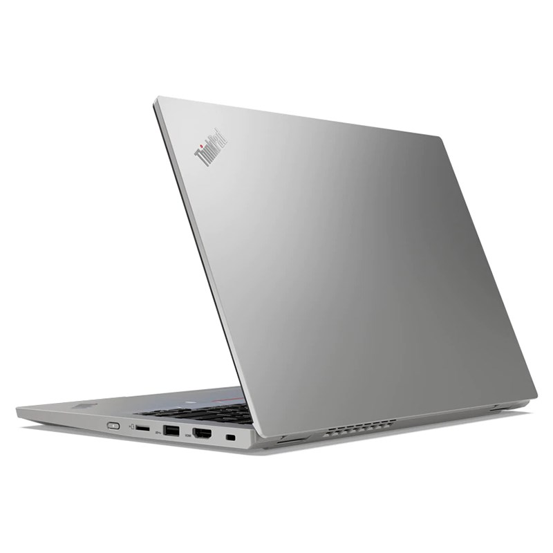 Lenovo L13 Core i5-10210U 1.6/4.2Ghz, 8GB, 512GB SSD, 13.3 Inch FHD Touch, Win 10 Pro 64
