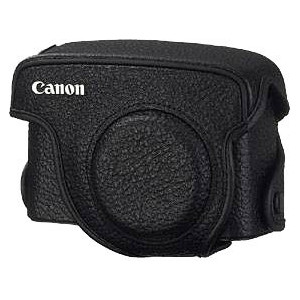 Canon SCDC55A Soft Case for G9