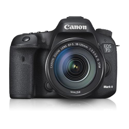 Canon 7DIIB2, EOS7D Mark II (G) W-E1