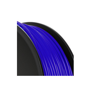 Verbatim 55261 PLA 3.00mm Blue 1kg Reel