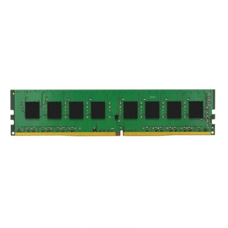 4096MB DDR4 2666Mhz Desktop Memory