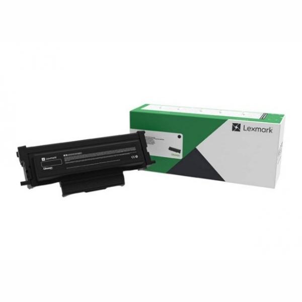 Lexmark B226H00 Toner Cartridge, 3 000 Yield, suits B2236DW