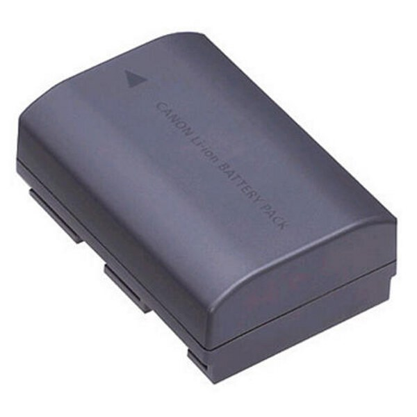 Canon BP514 Lithium Ion Battery