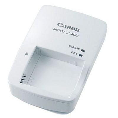 Canon CB2LYE Battery Charger