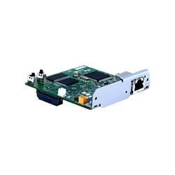 Brother NC-9100h Network Interface Card for MFC-8820D/DCP-8020/8025D