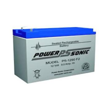 Replacement UPS Battery 12 Volt 9 AH SLA Battery