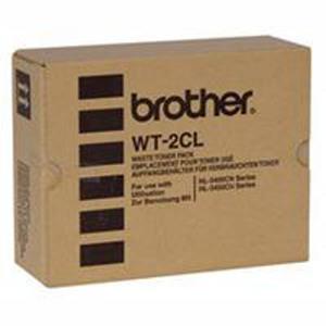 Brother Waste Toner Pack for HL-3400CN/HL-3450CN