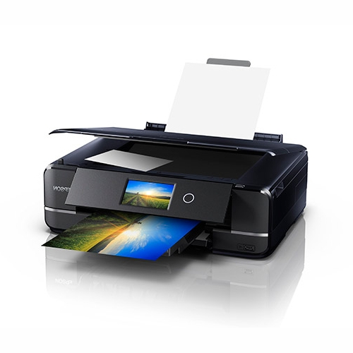Epson Expression Photo XP-970 Inkjet Multifunction