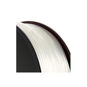 Verbatim 55274 PLA 1.75mm 1kg Retail - Natural Transparent