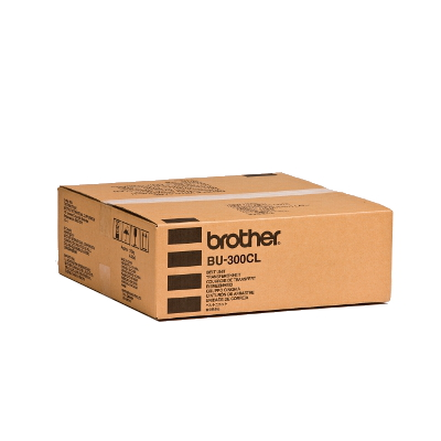 Brother Belt Unit - 50,000 pages